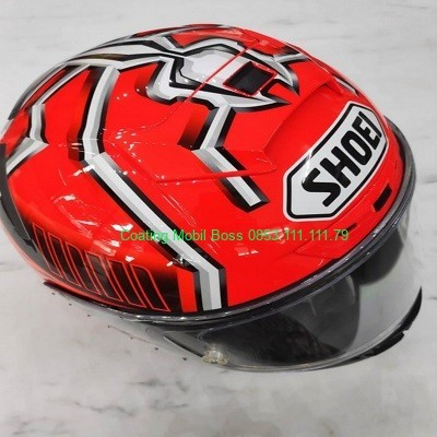 Nano Coating Helm 0853.111.111.79 coatingmobilboss.com-4