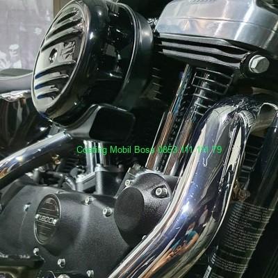 Nano Coating Motor (LARGE) 0853.111.111.79 coatingmobilboss.com-4