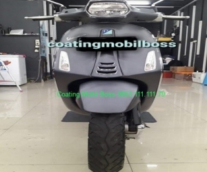Nano Coating Motor (SMALL) 0853.111.111.79 coatingmobilboss-2
