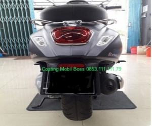 Nano Coating Motor (SMALL) 0853.111.111.79 coatingmobilboss-4