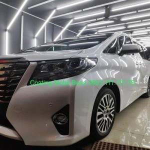 Premium Coating Mobil (LARGE) 0853.111.111.79 coatingmobilboss.com -2