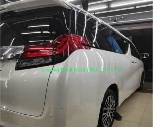 Premium Coating Mobil (LARGE) 0853.111.111.79 coatingmobilboss.com -3