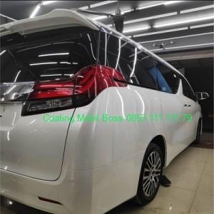 Premium Coating Mobil (LARGE) 0853.111.111.79 coatingmobilboss.com -3