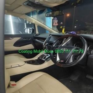 Premium Coating Mobil (LARGE) 0853.111.111.79 coatingmobilboss.com -4