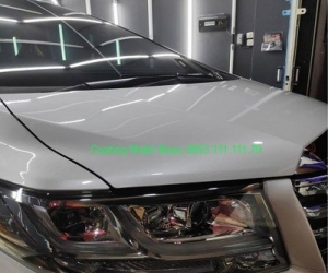 Premium Coating Mobil (LARGE) 0853.111.111.79 coatingmobilboss.com -5