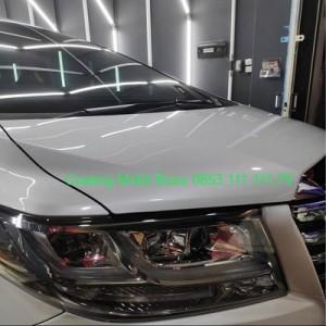 Premium Coating Mobil (LARGE) 0853.111.111.79 coatingmobilboss.com -5
