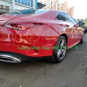 Premium Coating Mobil (LUXURY) 0853.111.111.79 coatingmobilboss.com-4