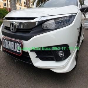 Premium Coating Mobil (MEDIUM) 0853.111.111.79 coatingmobilboss.co -2