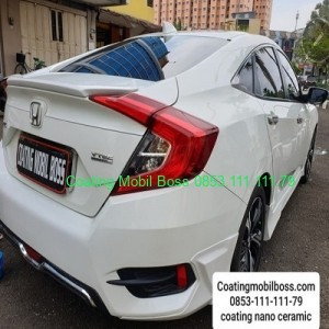 Premium Coating Mobil (MEDIUM) 0853.111.111.79 coatingmobilboss.co -3