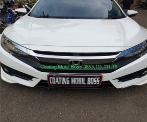 Premium Coating Mobil (MEDIUM) 0853.111.111.79 coatingmobilboss.co -5