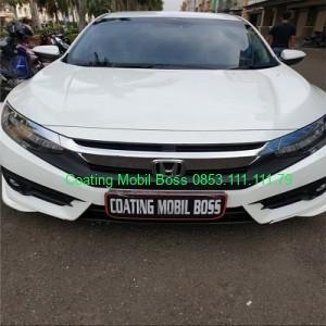 Premium Coating Mobil (MEDIUM) 0853.111.111.79 coatingmobilboss.co -5