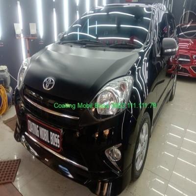 Premium Coating Mobil (SMALL) 0853.111.111.79 Coating Mobil Boss -1