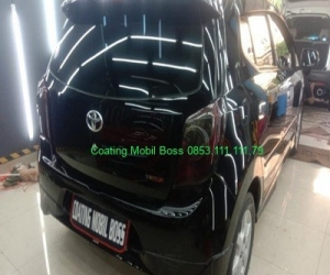 Premium Coating Mobil (SMALL) 0853.111.111.79 Coating Mobil Boss -2