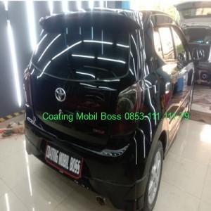 Premium Coating Mobil (SMALL) 0853.111.111.79 Coating Mobil Boss -2