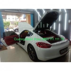 crystal coating mobil luxury 0853.111.111.79 coatingmobilboss.com