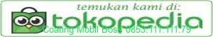 tokopedia-coatingmobilboss r