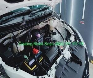 Reguler Coating Mobil 0853.111.111.79 coatingmobilboss.com3