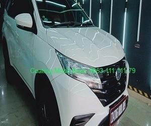 Reguler Coating Mobil 0853.111.111.79 coatingmobilboss.com4