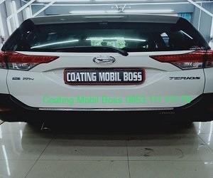 Reguler Coating Mobil 0853.111.111.79 coatingmobilboss.com5