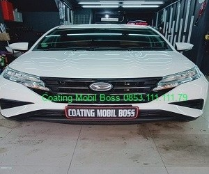 Reguler Coating Mobil 0853.111.111.79 coatingmobilboss.com6