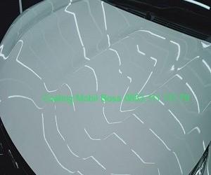 Reguler Coating Mobil 0853.111.111.79 coatingmobilboss.com8