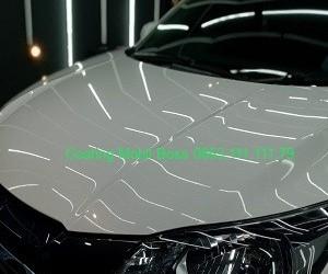 Reguler Coating Mobil 0853.111.111.79 coatingmobilboss.com9