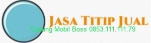 Jasa Titip Jual 0813.111.11.886 - Jualan Cepat Laku
