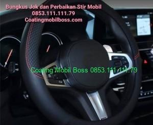 Perbaikan Stir Mobil 0853.111.111.79 coatingmobilboss.com