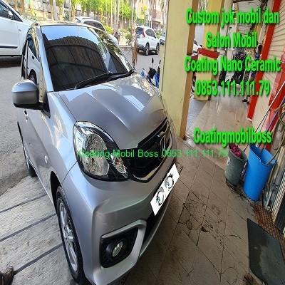Salon Mobil 0853.111.111.79 coatingmobilboss.com