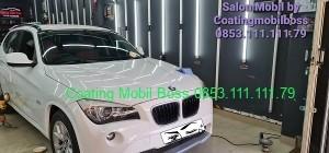 Salon Mobil Jakarta dan Body Repair 0853.111.111.79 coatingmobilboss.com