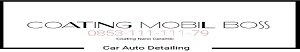 Cara Order Coating Mobil - Nano Ceramic - Coatingmobilbos.com