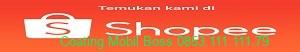 Shopee - Coating Mobil Boss 0853-111-111-79 - Coatingmobilboss.com